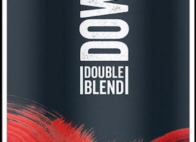 Double Blend Craft Cider
