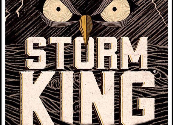 Storm King