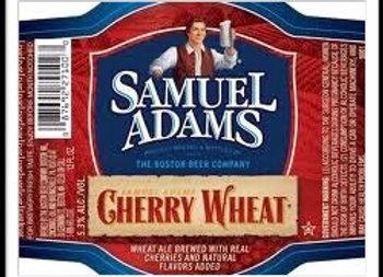 Cherry Wheat