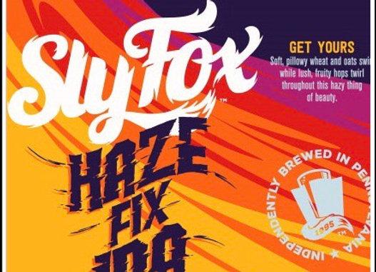 Haze Fix
