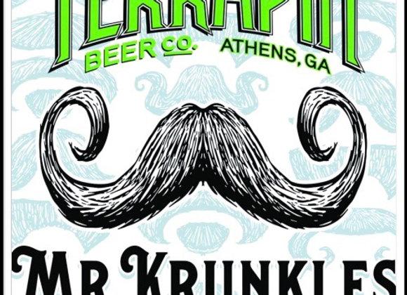 Mr. Krunkles