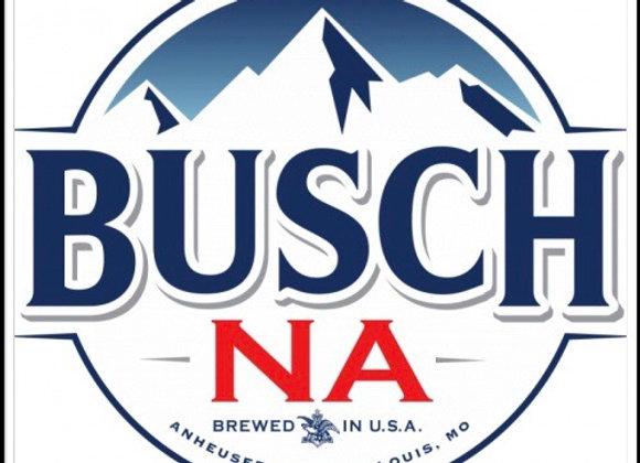 Busch NA
