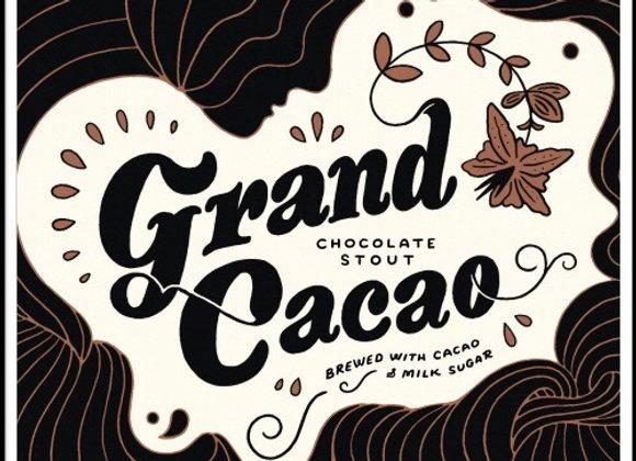 Grand Cacao