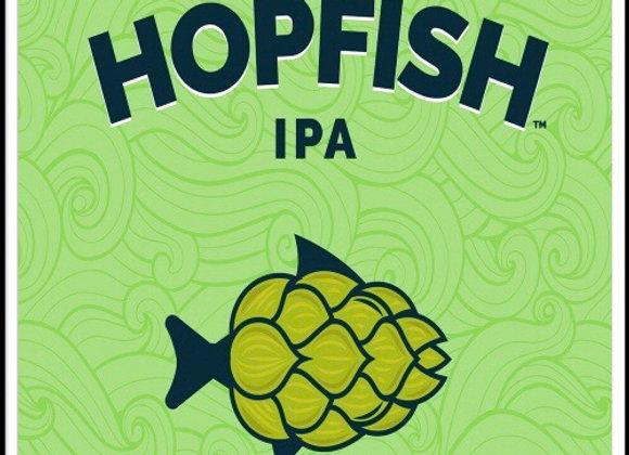Hopfish