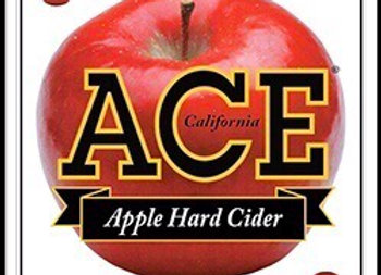 ACE Apple Craft Cider