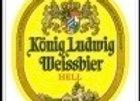 Konig Ludwig Weissbier