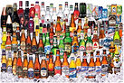 beer-collection.jpg