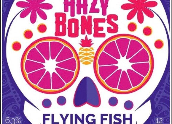 Hazy Bones