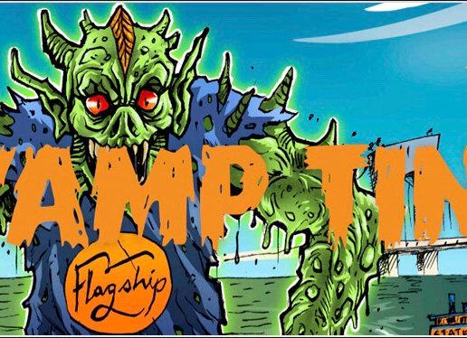 Swamp Tings