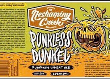 Punkless Dunkel