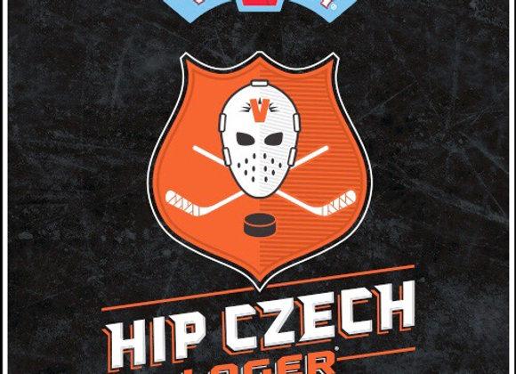 Hip Czech