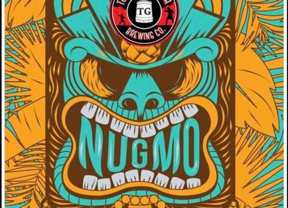 NugMo