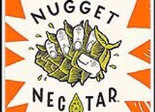Nugget Nectar