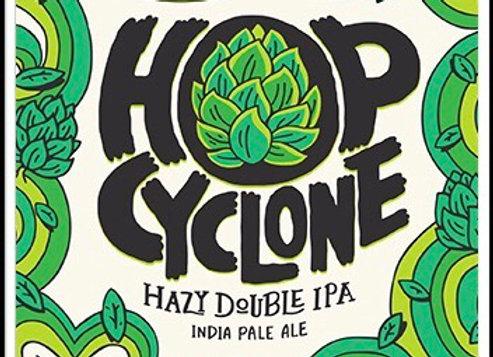 HopCyclone