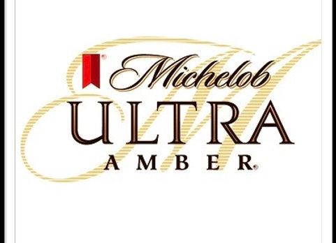 Ultra Amber