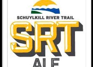 Schuylkill River Trail [SRT]