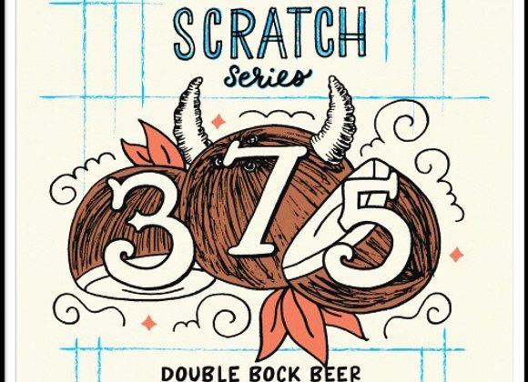 Scatch Series 375