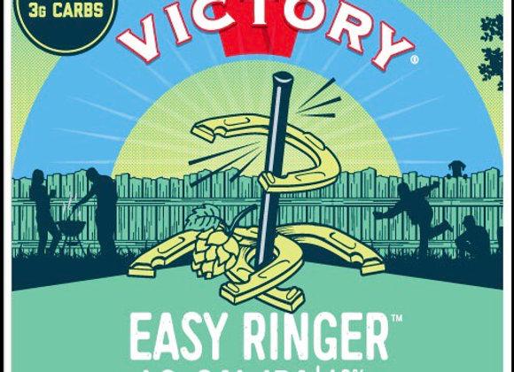 Easy Ringer