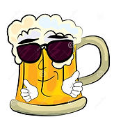 cool-beer-cartoon-vector-illustration-44