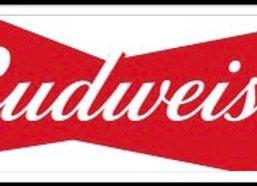 Budwieser