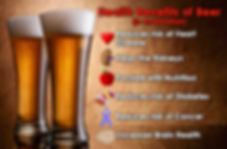 National-Beer-Day-696x457.png