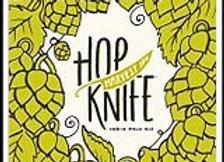 Hop Knife