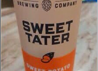 Sweet Tater