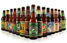 US-craft-beer1-640x410.jpg