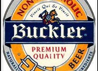 Buckler NA