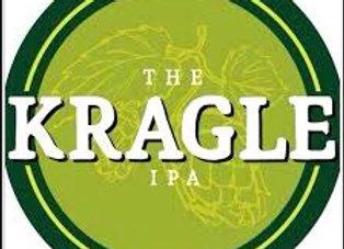 The Kragle