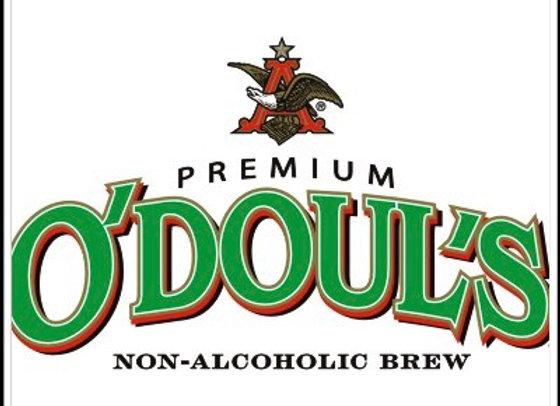 O'Doul's NA