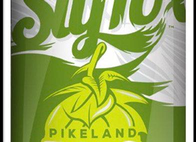 Pikeland Pils