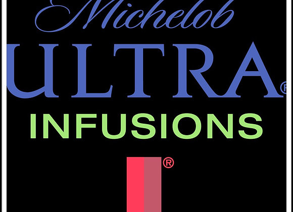 Ultra Infusions