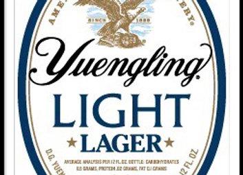 Lager Light