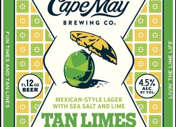 Tan Limes