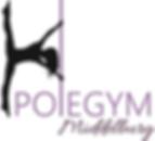 logo polegym_edited.png