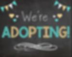 were adopting.PNG