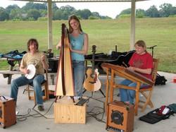 Lake Elkhorn Concert