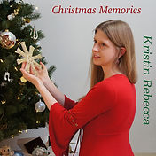Christmas Memories artwork.jpg