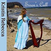 Kristin Rebecca Sirens Call cover.jpg