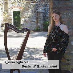 ROE cover art CD baby.jpg