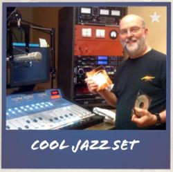 Cool Jazz Set