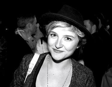Mathilde_Brèches.JPG