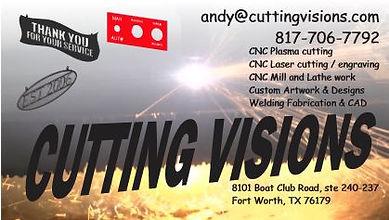 Cutting Visions.JPG