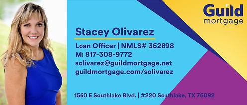 Guild Mortgage.JPG