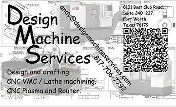 Design Machine Services.JPG