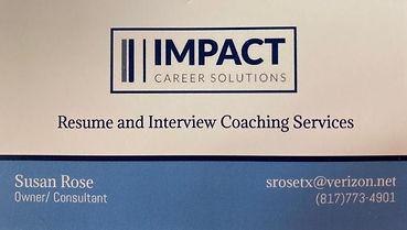 Impact Career.JPG