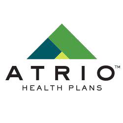 Atrio-Logo.png
