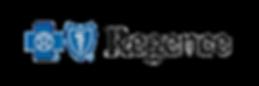 Regence-Logo.png