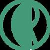 logo CR plus clair 72.png